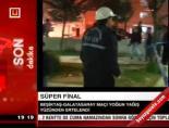 Bursa'da vinç kazası online video izle
