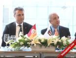 Galatasaray Kulübü Başkanı Ünal Aysal: Beşiktaş'tan Teklif Gelmedi