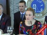 Türkiye İle Kosova Arasında Ticaret Anlaşması İmzalanacak