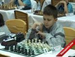 Türkiye Çocuk Ve Yıldızlar Satranç Ligi Finali