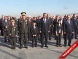 İzmir'de 23 Nisan Ulusal Egemenlik Ve Çocuk Bayramı