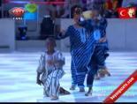 Senegal - 23 Nisan 2012 Galası (Senegal Int. April 23 Children Fest 2012)