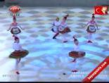 Beyaz Rusya Gösterisi - 23 Nisan 2012 Galası (Belarus Int. April 23 Children Fest 2012)