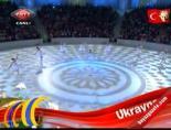 Ukrayna Gösterisi - 23 Nisan 2012 Galası (Ukraina Int. April 23 Children Fest 2012)