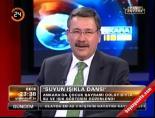 Gökçekten Ankaralılara metrobüs Müjdesi