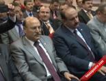 MEMUR-SEN Ve HAK-İŞ 1 Mayıs'ı Tandoğan'da Kutlayacak