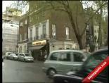 Londra'da Suudi Arabistan'a Feminist Protesto