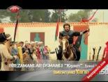 Bir Zamanlar Osmanlı Kıyam  - Bir Zamanlar Osmanlı Kıyam 5. Bölüm Fragmanı