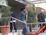Mehmet Haberal'ın Annesinin Cenazesi Zonguldaka Gönderildi
