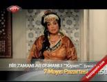 Bir Zamanlar Osmanlı Kıyam  - Bir Zamanlar Osmanlı Kıyam 9. Bölüm Fragmanı