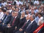 CHP Adıyaman İl Kongresi Karıştı!