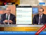 Türkiyenin Kredi Notunu Durağana Çeviren Kuruluşa Sert Tepki