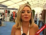 8. Uluslararası Bot Ve Süper Yat Fuarı Beyrut'ta