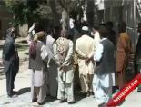 Pakistan'da Patlama: 5 Ölü, 8 Yaralı