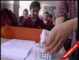 Okul Sütü Asitli İçeçeklerden Uzak Tutacak