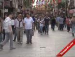 İzmir'de 5.0 Büyüklüğünde Deprem