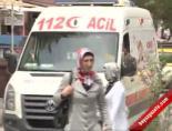 Konya'da 99 Öğrenci Sütten Zehirlendi