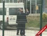 Ecevit'in Koruma Müdürü Ergenekon'da Tanık Olarak Dinlenecek