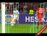 Finlandiya 3-2 Türkiye
