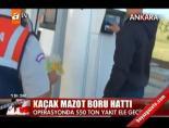 Kaçak mazot boru hattı online video izle