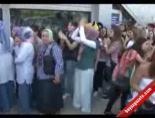 Fenerbahçeli Kadın Taraftarlar