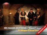 Bir Zamanlar Osmanlı Kıyam  - Bir Zamanlar Osmanlı Kıyam 10. Bölüm Fragmanı