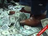 Müzisyenler Sahte Dolarlara Çok Kızdı