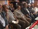 İslami Ve Kürdistani Oluşum Hareketi Kuruldu