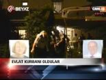 Evlat Kurbanı Oldular online video izle