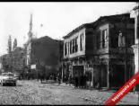 Türkiye'den Eski Fotoğraflar