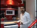 Türk İşi Mutfak Ezber Bozacak