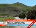 Diyarbakır'da operasyon online video izle