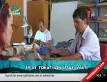 roma donemi - 1800 yıllık yemek takımı