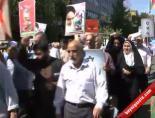 İran'da Dünya Kudüs Günü Kutlanıyor