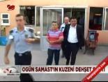 Ogün Samast'ın kuzeni dehşet saçtı online video izle