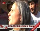 PKK-BDP buluşması planlıydı online video izle