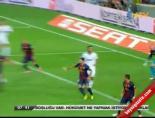 Barcelona Real Madrid Super Cup 2012 (El Clasico)