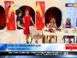 bohcaci - Bohçacı 06.08.2012
