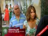 Aşkın Halleri  - Aşkın Halleri 4. Bölüm Fragmanı