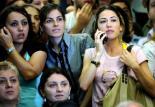 40 Bin Öğretmen Atama Heyecanı