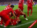 Türkiye :2 Estonya: 0 Gol: Umut Bulut