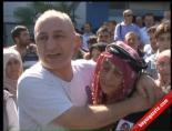 Trabzonlu Şehit Polis Memuru Ümit Yıldırıma Son Görev