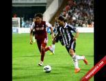 Beşiktaş Sanica Boru Elazığspor Maçı -1