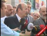 Mehmet Bekaroğlu: Yeni Bir Siyasi Hareketi İnşa Edeceğiz