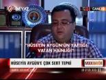 CHPli Başkan CHPli Vekili Bombaladı!