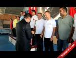 41. Türkiye Paraşüt Şampiyonası