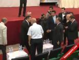 AK Parti 7. Bölge Yerel Yönetimler Toplantısı