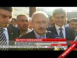Kılıçdaroğlu Balyoz'u değerlendirdi