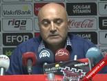 Spor Toto Süper Lig  Gaziantep : 1 Trabzonspor : 0