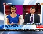 bohcaci - Bohçacı 03.09.2012